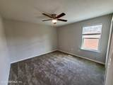 7203 Palm Reserve Ln - Photo 20