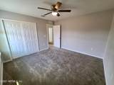 7203 Palm Reserve Ln - Photo 21