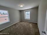 7203 Palm Reserve Ln - Photo 22