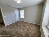 7203 Palm Reserve Ln - Photo 23