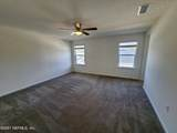 7203 Palm Reserve Ln - Photo 24