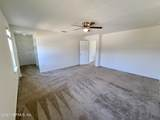 7203 Palm Reserve Ln - Photo 25