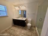 7203 Palm Reserve Ln - Photo 26