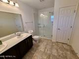 7203 Palm Reserve Ln - Photo 27