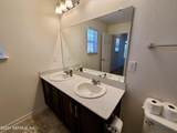7203 Palm Reserve Ln - Photo 28