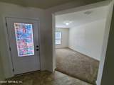 7203 Palm Reserve Ln - Photo 4