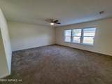 7203 Palm Reserve Ln - Photo 6