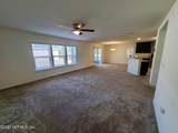 7203 Palm Reserve Ln - Photo 7