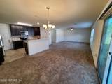 7203 Palm Reserve Ln - Photo 9