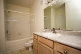 7800 Point Meadows Dr - Photo 17