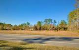 4278 County Road 218 - Photo 2