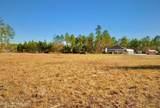 4278 County Road 218 - Photo 3