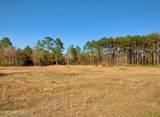 4278 County Road 218 - Photo 6