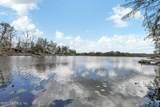 1127 Lake Asbury Dr - Photo 65