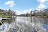 1127 Lake Asbury Dr - Photo 66