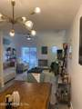 114 18TH Ave - Photo 19