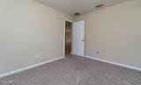 507 Glendale Ln - Photo 14