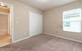 507 Glendale Ln - Photo 16