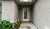 507 Glendale Ln - Photo 24