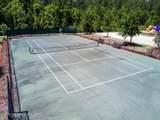 507 Glendale Ln - Photo 7