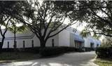 11200 St Johns Industrial Pkwy - Photo 1