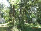 2275 Remington Park Rd - Photo 13