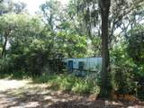 2275 Remington Park Rd - Photo 8
