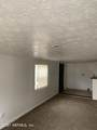 5549 Plymouth St - Photo 12