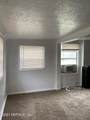 5549 Plymouth St - Photo 23