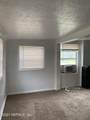 5549 Plymouth St - Photo 27