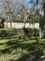 3712 Bowden Cir - Photo 8