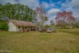 9832 Sandler Rd - Photo 15