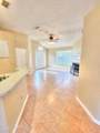 1281 Independence Dr - Photo 10