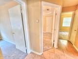 1281 Independence Dr - Photo 11