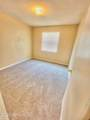 1281 Independence Dr - Photo 13