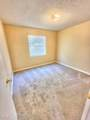 1281 Independence Dr - Photo 14