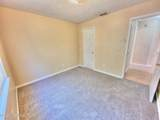 1281 Independence Dr - Photo 15