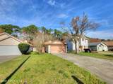 1281 Independence Dr - Photo 4