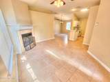 1281 Independence Dr - Photo 5