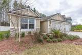 77 Glasgow Dr - Photo 4