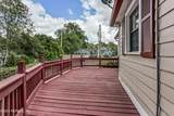 1352 Pine Grove Ct - Photo 15