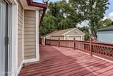 1352 Pine Grove Ct - Photo 17