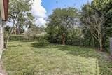 1352 Pine Grove Ct - Photo 9