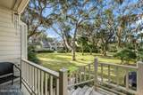 3411 Sea Marsh Rd - Photo 17