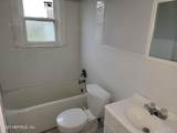 29 18TH St - Photo 4