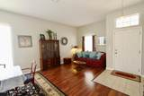 9446 Maidstone Mill Dr - Photo 13