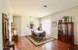 9446 Maidstone Mill Dr - Photo 14