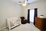 9446 Maidstone Mill Dr - Photo 15