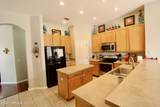 9446 Maidstone Mill Dr - Photo 3