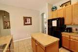 9446 Maidstone Mill Dr - Photo 4